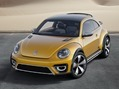 VW-Beetle-Dune-Concept-5