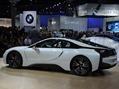 BMW-LA-7