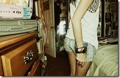 denim-fashion-girl-hot-shorts-Favim.com-433567