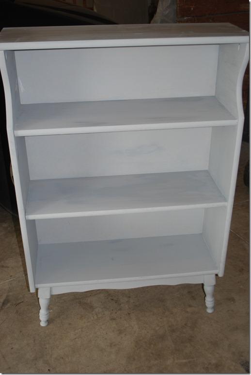 shelves 008