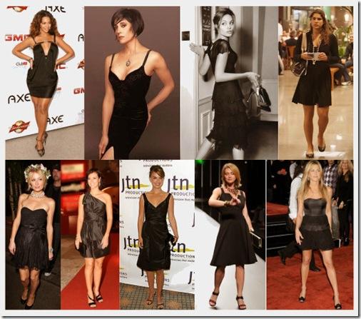 famosas-vestido-preto-basico