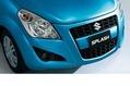 2013-Suzuki-Splash-1