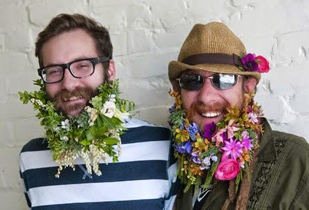 319_Beards