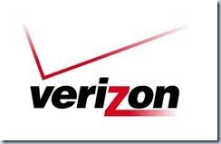 Verizon-Kins-to-Be-Charged-70