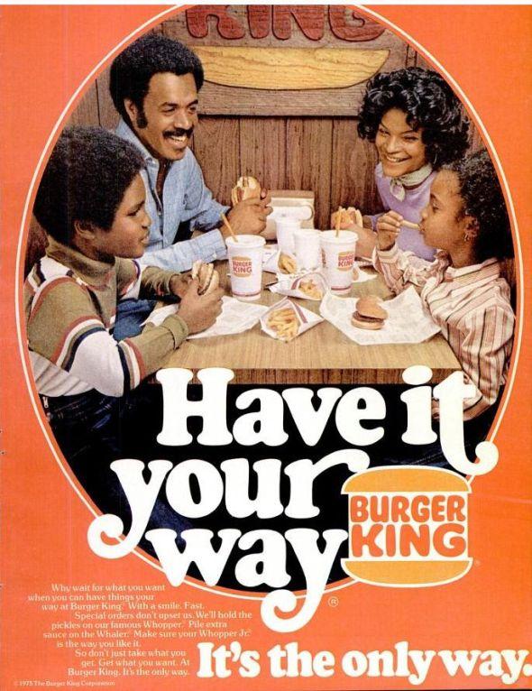 fast-food-12.jpg