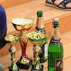 Кубок Поволжья по аквабайку 2012. 4 этап, 21 июля 2012. Нефтино. фото Юля Березина - 256.jpg