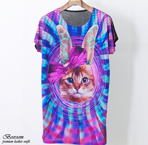 catshirt