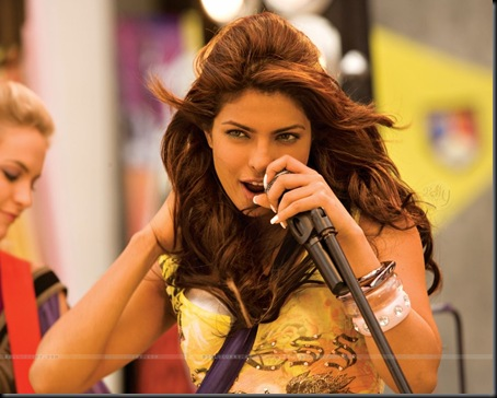 40374-priyanka-chopra-singing-a-song