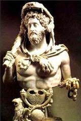 Hércules (3)