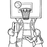 basquetbol-5.jpg