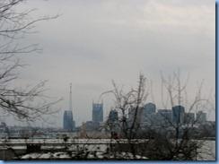 7446 Tennessee, Nashville - I-65 North - Nashville skyline