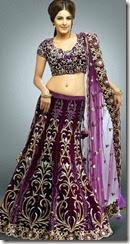 isha_talwar_gorgeous_image