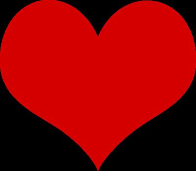 valentine_heart_1-1229px