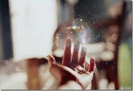 glitter-fairytale-blogger-love-sequins-diamonds-jewel-fairy-colorful-dust-cinderella