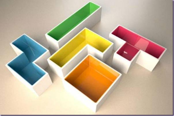 Vasos-Cerâmica-Tetris