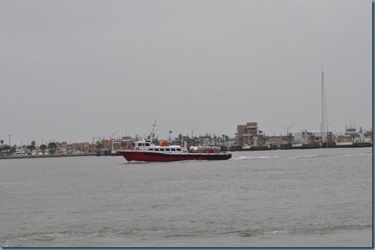 04-17-13 Port Aransas 07
