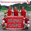 Streetsoccer-Turnier, 29.6.2013, Puchberg am Schneeberg, 1.jpg