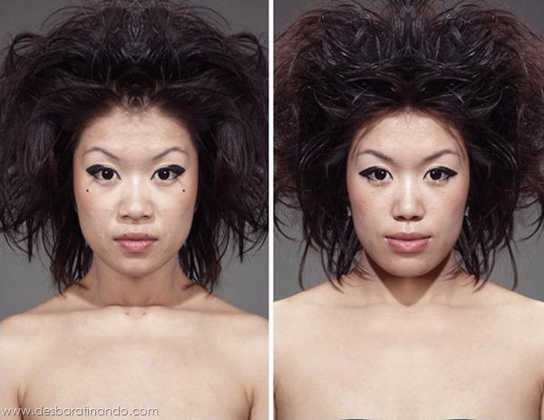 simetria-rosto-face-fotos-desbaratinando (8)