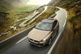 2013-Volvo-V40-Cross-Country-8