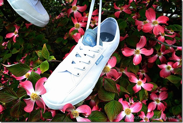 feiyue pretty pastels fe-lo upgrade