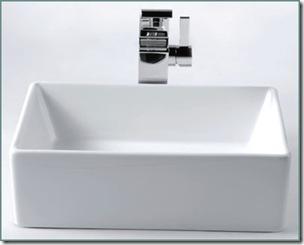 impressio-faucet-2