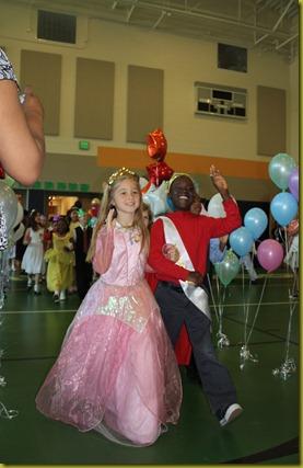 Fairy Tale Ball 2012 006