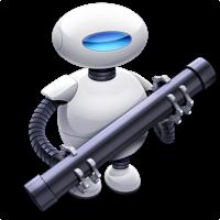 Th Automator