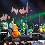 alfa-jazz-fest-2012-day1-36.jpg