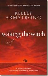 Armstrong-WakingTheWitchUK