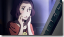 Death Parade - 04.mkv_snapshot_05.27_[2015.02.02_18.53.37]