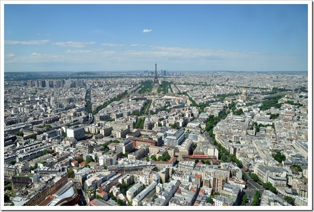 torre-montparnasse-paris_thumb[1]