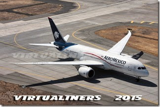 SCEL_Boeing_787-8_Aeromexico_N967AN_0029
