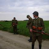 Święto pułkowe 064.JPG