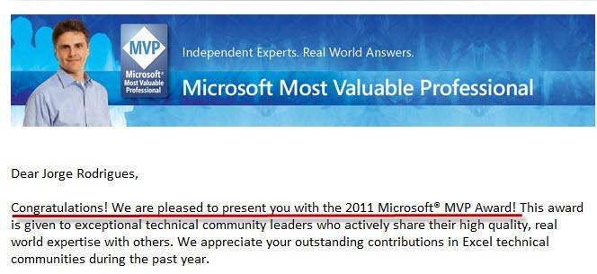 [MVP_Award_2011%255B7%255D.jpg]