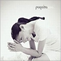 Paquita%252520 %252520Sudikah%252520kamu%252520music4reviews.blogspot.com thumb%25255B3%25255D Paquita – Asa (Full Album 2011)