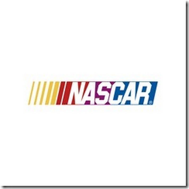 NASCAR and NBC Sports Group reach landmark media rights agreement