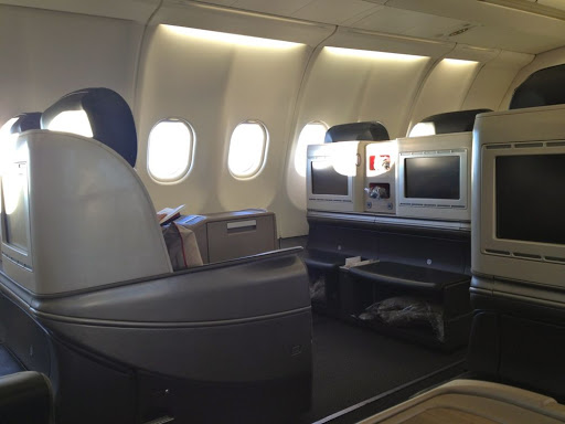 trip report turkish airlines business class. Black Bedroom Furniture Sets. Home Design Ideas