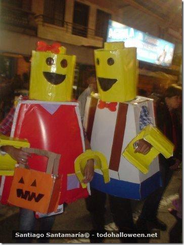 disfraz - lego todohalloween (10)