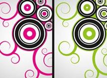 13-vector-swirls