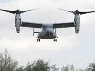 V22osprey_244x183