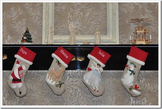Better Christmas 2012 009