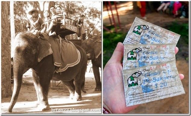 cambodia-travel-tips-jotan23 (10)