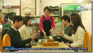 Let's.Eat.E16.END.mp4_002977074_thumb[1]