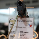 defense and sporting arms show - gun show philippines (151).JPG