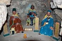Beihai-Caves-3900