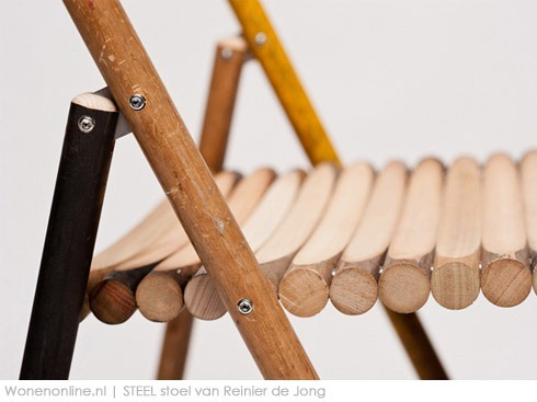 steel-stoel-reinierdejong-1