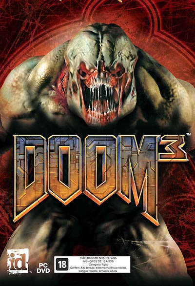 Doom 3 dicas cheats truques códigos