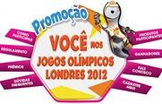 promocao yoki jogos olimpicos