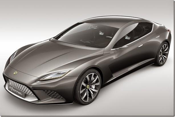 Lotus-Sedan-3