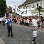 2008 - Umzug Jessen - 10.08.2008